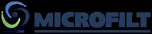 Microfilt India