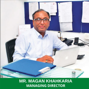 Mr. Tejash Charan (11)
